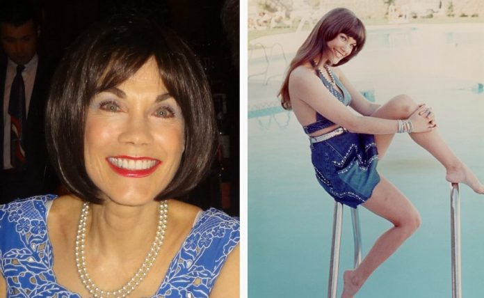 Barbi Benton Wiki, Bio, Age, Net Worth, and Other Facts