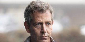 Ben Mendelsohn Wiki, Bio, Age, Net Worth, and Other Facts
