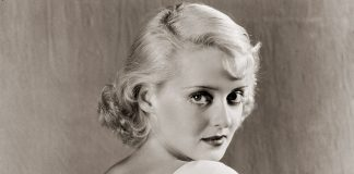 Bette Davis Wiki, Bio, Age, Net Worth, and Other Facts