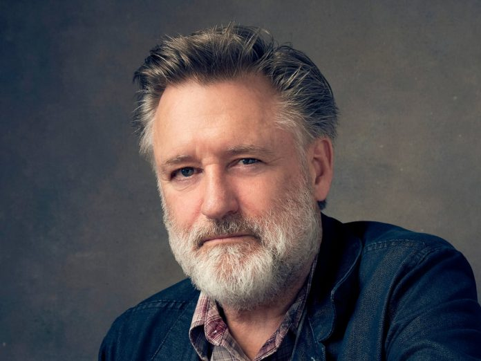 Bill Pullman Wiki, Bio, Age, Net Worth, and Other Facts