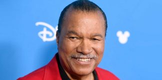 Billy Dee Williams Wiki, Bio, Age, Net Worth, and Other Facts
