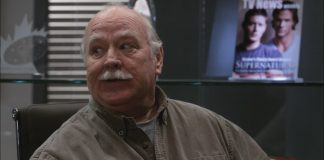 Brian Doyle-Murray Wiki, Bio, Age, Net Worth, and Other Facts