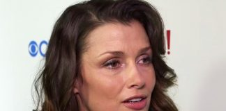 Bridget Moynahan Wiki, Bio, Age, Net Worth, and Other Facts