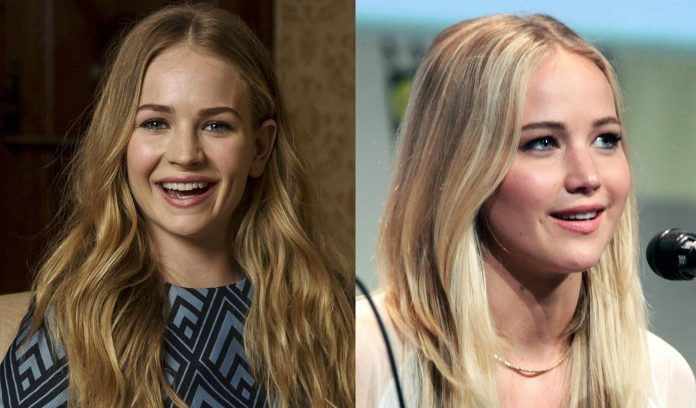 Britt Robertson Wiki, Bio, Age, Net Worth, and Other Facts