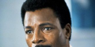 Carl Weathers Wiki, Bio, Age, Net Worth, and Other Facts
