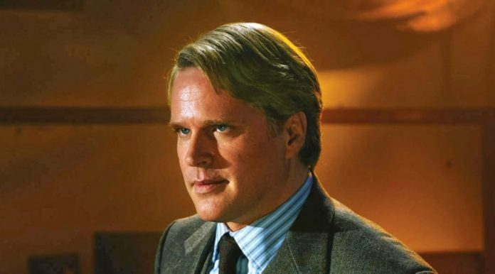 Cary Elwes Wiki, Bio, Age, Net Worth, and Other Facts