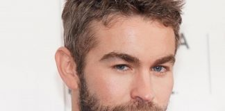 Chace Crawford Wiki, Bio, Age, Net Worth, and Other Facts