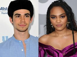 China Anne McClain Wiki, Bio, Age, Net Worth, and Other Facts