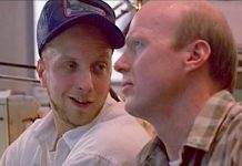 Chris Elliott Wiki, Bio, Age, Net Worth, and Other Facts