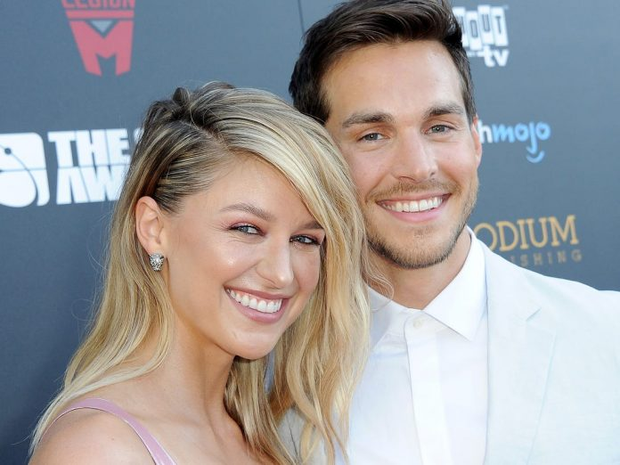 Chris Wood Wiki, Bio, Age, Net Worth, and Other Facts