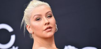 Christina Aguilera Wiki, Bio, Age, Net Worth, and Other Facts