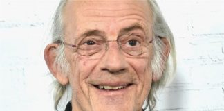 Christopher Lloyd Wiki, Bio, Age, Net Worth, and Other Facts