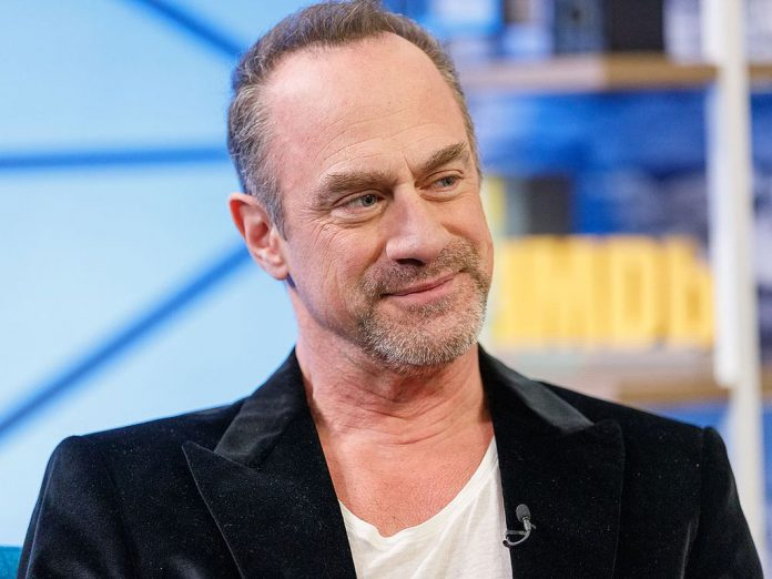Christopher Meloni Wiki, Bio, Age, Net Worth, and Other Facts