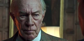 Christopher Plummer Wiki, Bio, Age, Net Worth, and Other Facts