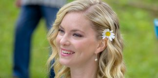 Cindy Busby Wiki, Bio, Age, Net Worth, and Other Facts