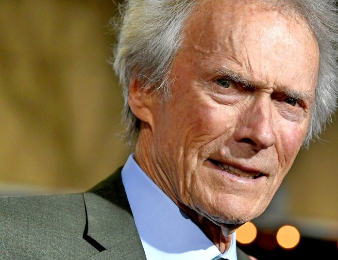 Clint Eastwood Wiki, Bio, Age, Net Worth, and Other Facts