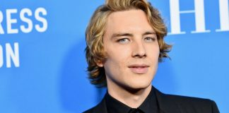 Cody Fern Wiki, Bio, Age, Net Worth, and Other Facts