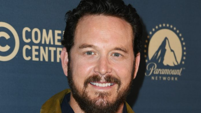 Cole Hauser Wiki, Bio, Age, Net Worth, and Other Facts