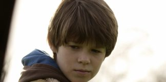 Colin Ford Wiki, Bio, Age, Net Worth, and Other Facts