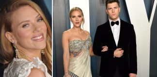 Colin Jost Wiki, Bio, Age, Net Worth, and Other Facts