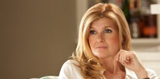 Connie Britton Wiki, Bio, Age, Net Worth, and Other Facts