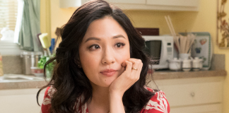 Constance Wu Wiki, Bio, Age, Net Worth, and Other Facts
