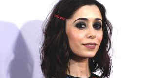 Cristin Milioti Wiki, Bio, Age, Net Worth, and Other Facts