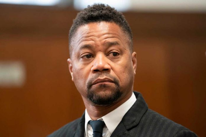 Cuba Gooding Jr. Wiki, Bio, Age, Net Worth, and Other Facts
