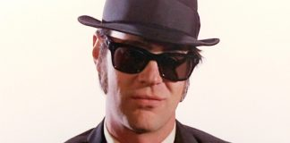 Dan Aykroyd Wiki, Bio, Age, Net Worth, and Other Facts