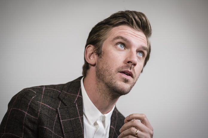 Dan Stevens Wiki, Bio, Age, Net Worth, and Other Facts