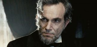 Daniel Day-Lewis Wiki, Bio, Age, Net Worth, and Other Facts