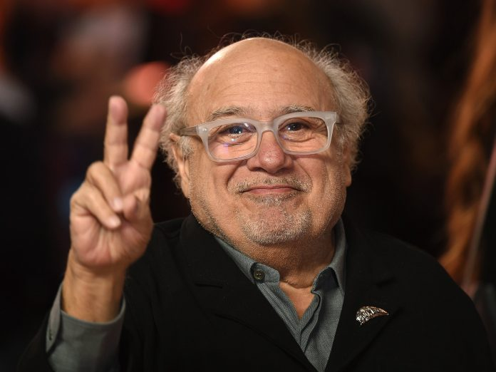 Danny DeVito Wiki, Bio, Age, Net Worth, and Other Facts