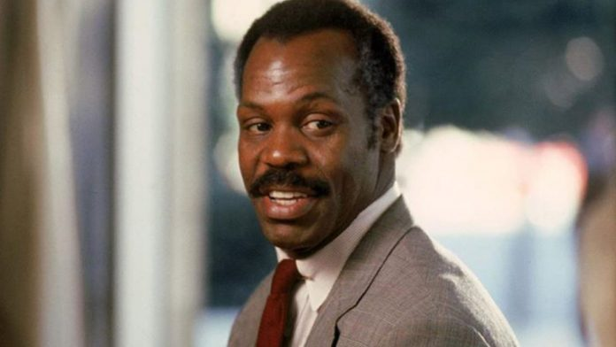 Danny Glover Wiki, Bio, Age, Net Worth, and Other Facts