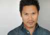 Dante Basco Wiki, Bio, Age, Net Worth, and Other Facts