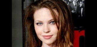 Daveigh Chase Wiki, Bio, Age, Net Worth, and Other Facts