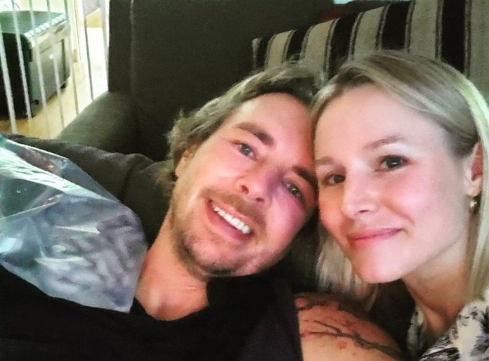 Dax Shepard Wiki, Bio, Age, Net Worth, and Other Facts