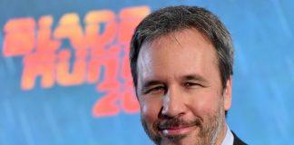 Denis Villeneuve Wiki, Bio, Age, Net Worth, and Other Facts