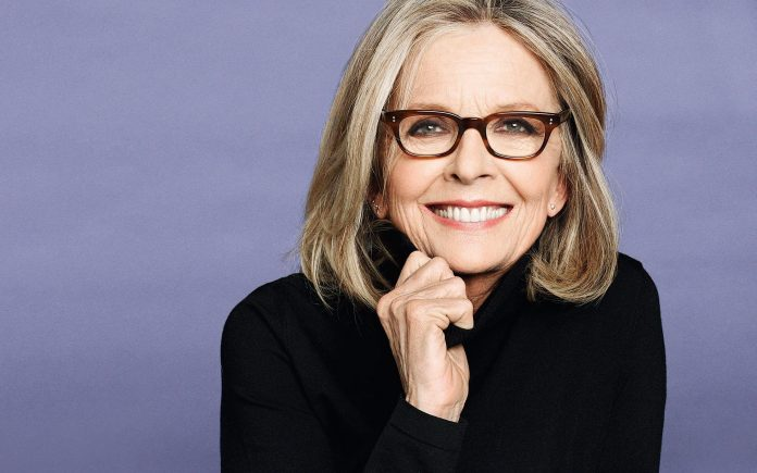 Diane Keaton Wiki, Bio, Age, Net Worth, and Other Facts