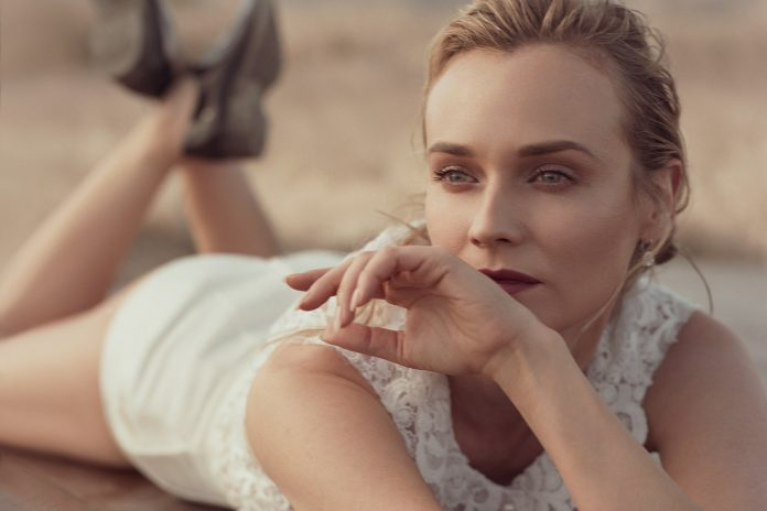 Diane Kruger Wiki, Bio, Age, Net Worth, and Other Facts
