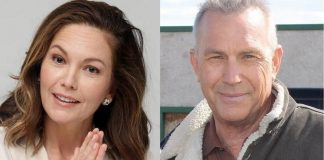 Diane Lane Wiki, Bio, Age, Net Worth, and Other Facts