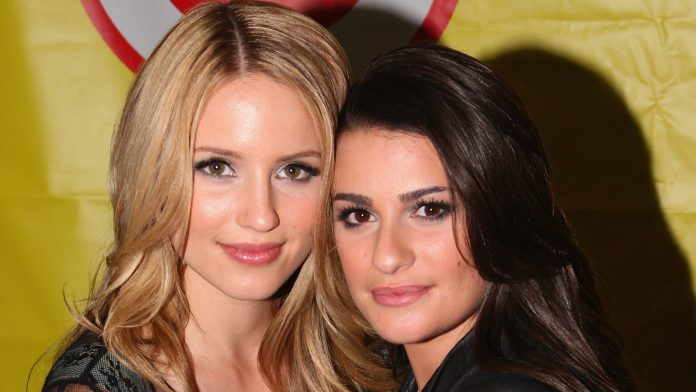 Dianna Agron Wiki, Bio, Age, Net Worth, and Other Facts