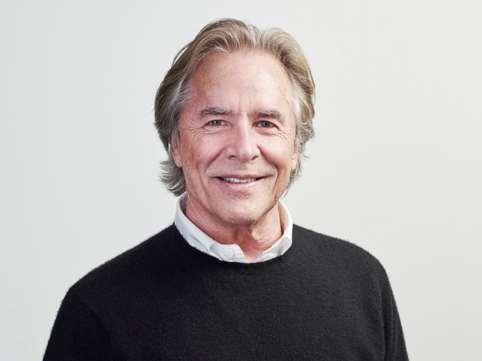 Don Johnson Wiki, Bio, Age, Net Worth, and Other Facts