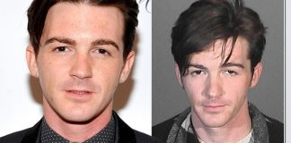 Drake Bell Wiki, Bio, Age, Net Worth, and Other Facts