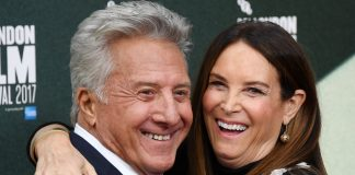 Dustin Hoffman Wiki, Bio, Age, Net Worth, and Other Facts