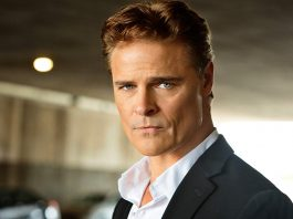 Dylan Neal Wiki, Bio, Age, Net Worth, and Other Facts