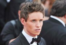 Eddie Redmayne Wiki, Bio, Age, Net Worth, and Other Facts