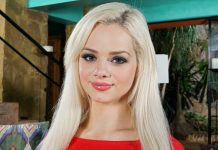 Elsa Jean Wiki, Bio, Age, Net Worth, and Other Facts