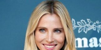 Elsa Pataky Wiki, Bio, Age, Net Worth, and Other Facts