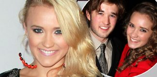 Emily Osment Wiki, Bio, Age, Net Worth, and Other Facts
