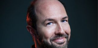 Eric Lange Wiki, Bio, Age, Net Worth, and Other Facts